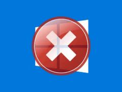no update please - Aggiornamento 1803 di Windows 10 bloccato in presenza di Avast