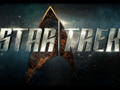 startrekAng - Ottava stagione per Star Trek: The Next Generation