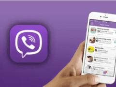 VIBERCRIPTO - Viber Media progetta di lanciare la propria cripto-moneta