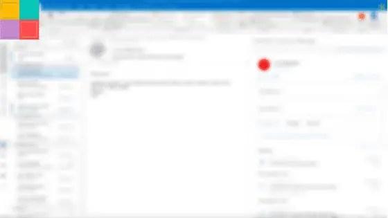 outlCara - Come ridimensionare caratteri nella posta in arrivo di Outlook