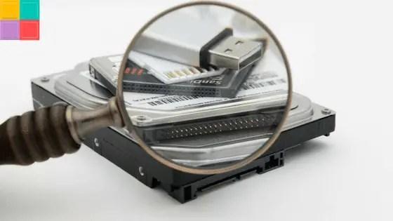 sdcard - Due terzi delle memorie di seconda mano contengono dati dei vecchi proprietari