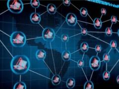 resetnetw - Reset completo delle connessioni di rete in Windows