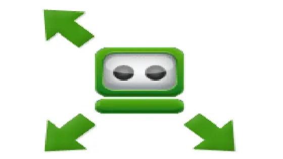 02 1 - RoboForm sta regalando abbonamenti!