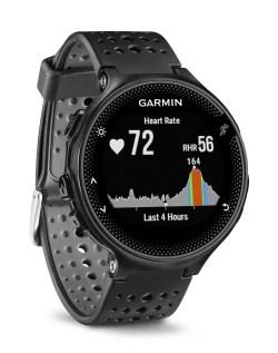 71MntKhZHQL. SL1267  - Black Friday Amazon: smartwatch a prezzi stracciati
