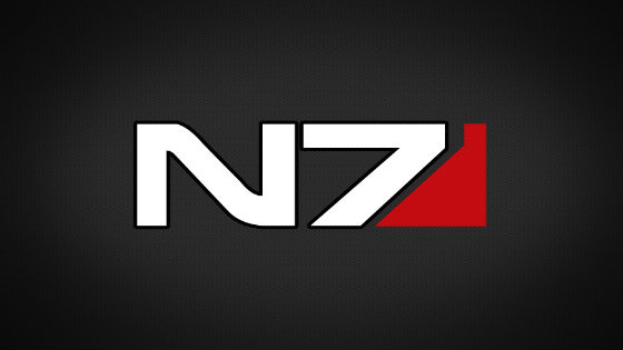 N7 Project by silverhammer - Mass Effect 5 in fase di sviluppo