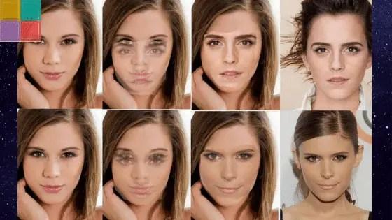 deepfakescover - Deepfake: riconoscimento facciale usato per truffe?