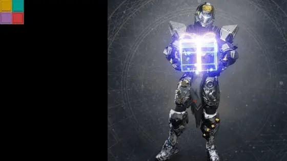 destiny2freecover - Destiny 2 in regalo ancora per pochi giorni