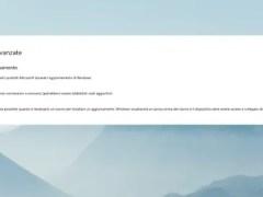 wushutdowncover - Windows Update riavvierà in automatico il sistema (se lo vogliamo)