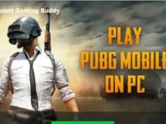 pubgcover - Come emulare e giocare a PUBG mobile nel tuo PC