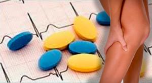 Sintomas musculares associados ao uso de estatinas