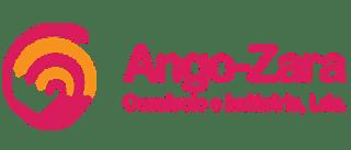 Image result for Ango Zara Comercio e Industria Lda