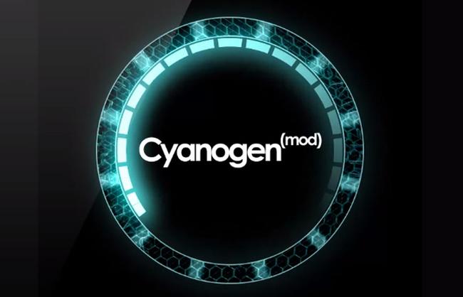 cyanogenmod10 download