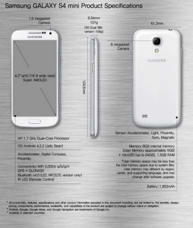 galaxy-s4-mini-official-specs-1