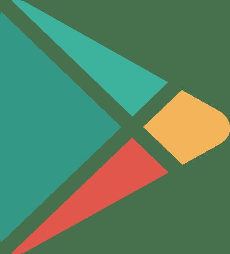 Κατεβάστε το WordMine απο το Google Play ( Δωρεάν )