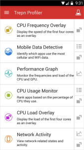 Trepn-Profiler-for-Android-2