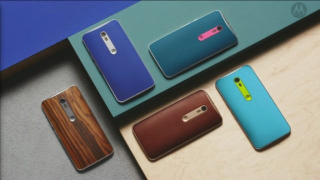 Moto-X-Style-selfie-phone