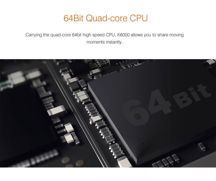 oukitel-k6000-chipset