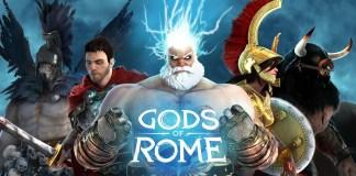 gods-of-rome