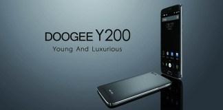 doogee-y200