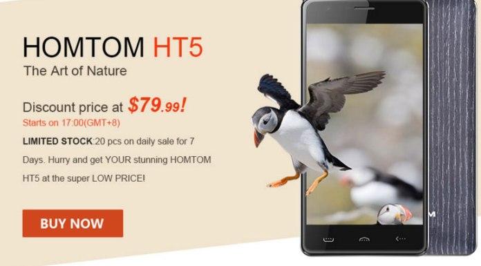 homtom-sales-HT5