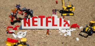 netflix_logo_lego_pieces
