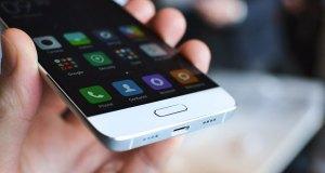Xiaomi-MI5-10-w782