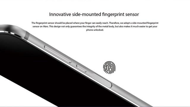 vernee-mars-fingerprint-scanner