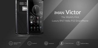 iman-victor