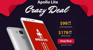 apollo-lite-vernee-flash-sale