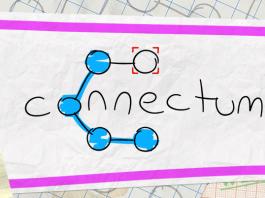 connectum