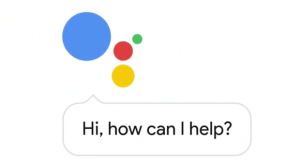 google-assistant-100661757-large