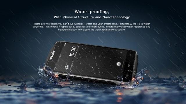 doogee-t5-waterproof