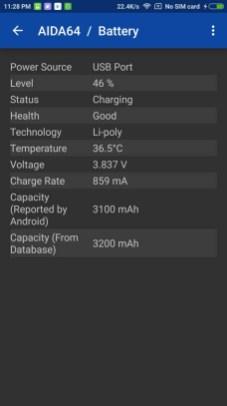 screenshot_2016-11-23-23-28-34-269_com-finalwire-aida64