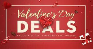 gearbest valentines day sale