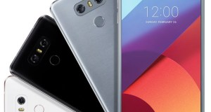LG-G6-three-colors-leak-01