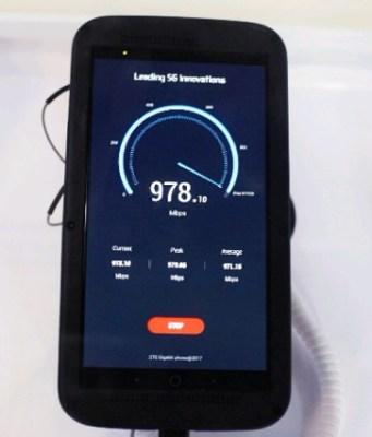 The-Gigabit-Phone