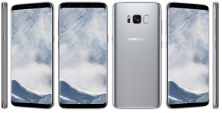 Galaxy-S8-render-leak-113