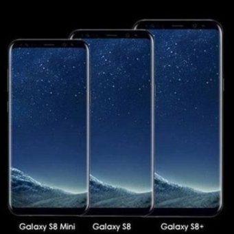 Galaxy-S8-Mini-579x340