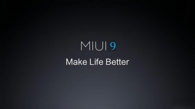 Xiaomi-MIUI-9-update-1 (1)