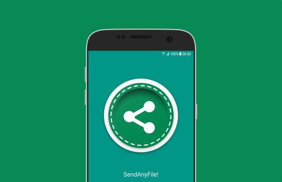 Τι είναι μερικές καλές εφαρμογές Dating για το Android