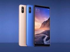 Xiaomi-Mi-Max-3-Launch-1