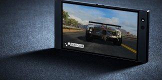 Razer-Phone-gaming-phone-1