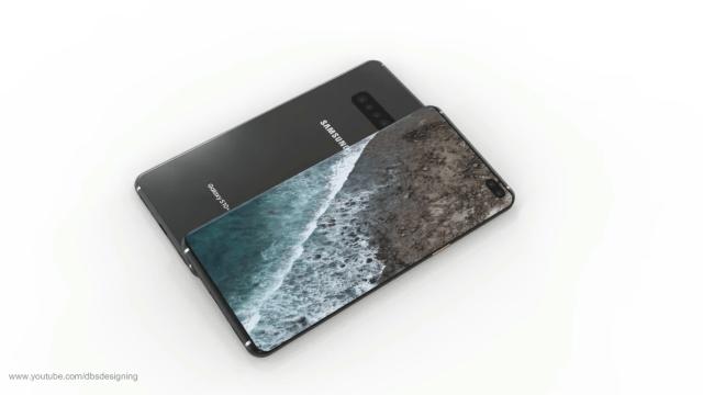 Galaxy-S10-concept-DBS-DESIGNING-1-1420x799
