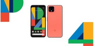 Google-Pixel-4-Featured-Image-2