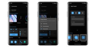 oneplus 7 pro android 10 update