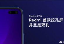 redmi-k30-1