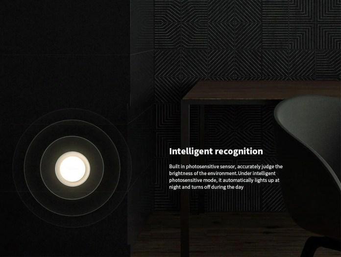 Yeelight YLYD11YL Light Sensor 2