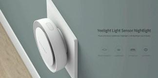 Yeelight YLYD11YL Light Sensor