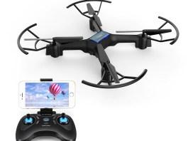 Flymax 2 drone