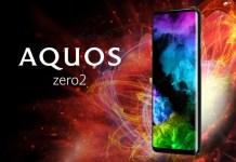Sharp-AQUOS-Zero-2